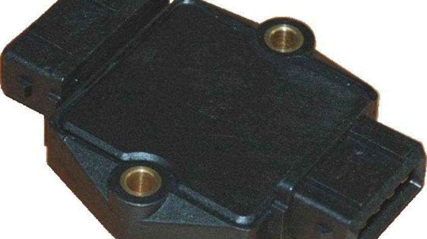 Comutator aprindere SKODA OCTAVIA I (1U2) (1996 - 2010) MOBILETRON IG-B022 piesa NOUA