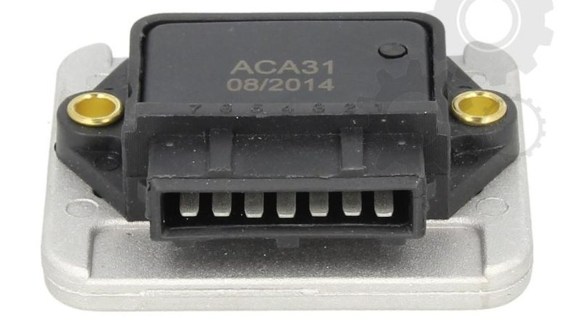 Comutator aprindere VW JETTA I 16 Producator 4MAX 0608-21-8004P