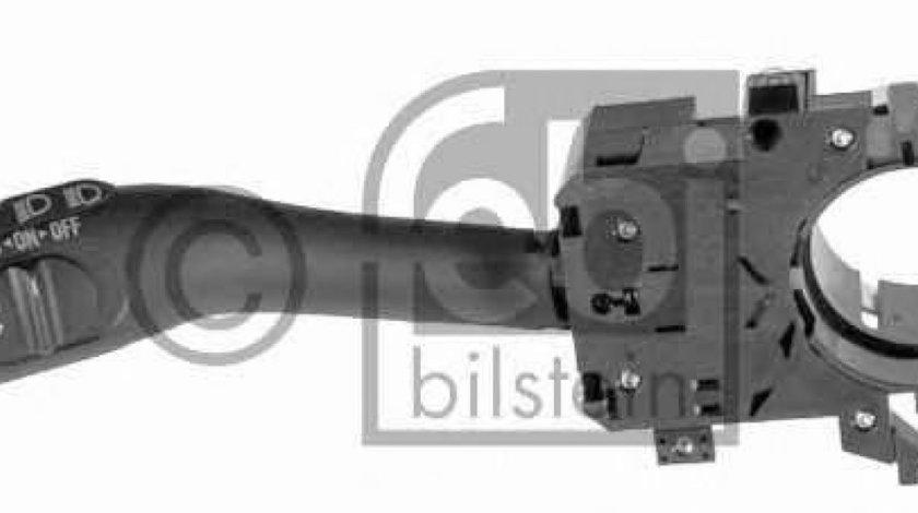 Comutator / bloc lumini AUDI A6 (4A, C4) (1994 - 1997) FEBI BILSTEIN 21594 - produs NOU