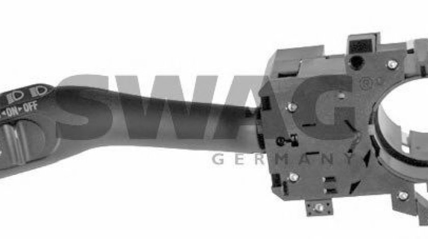 Comutator / bloc lumini AUDI A6 Avant (4A, C4) (1994 - 1997) SWAG 30 92 1594 - produs NOU