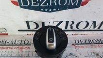 Comutator bloc lumini VW Passat CC 3c8941431a