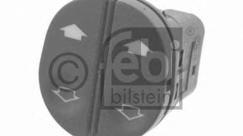 Comutator / buton actionare geamuri FORD FIESTA V (JH, JD) (2001 - 2010) FEBI BILSTEIN 24317 produs NOU