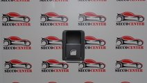 Comutator buton macara geam electric Mercedes C Cl...