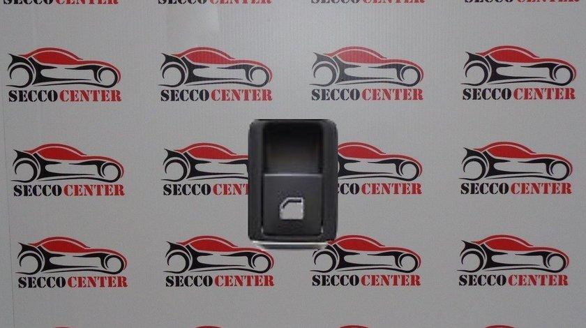 Comutator buton macara geam electric Mercedes C Class W204 Coupe 2011 2012 2013 2014 2015 individual spate