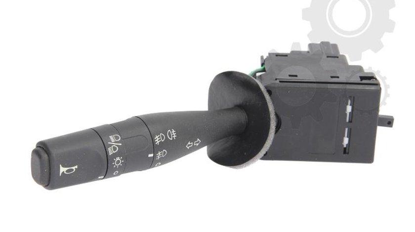 Comutator coloana directie CITROËN JUMPY platforma / podwozie BU BV BW BX Producator VALEO 251280