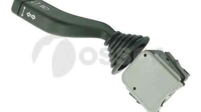 Comutator coloana directie OPEL AGILA (A) (H00) 4MAX 0602010072P