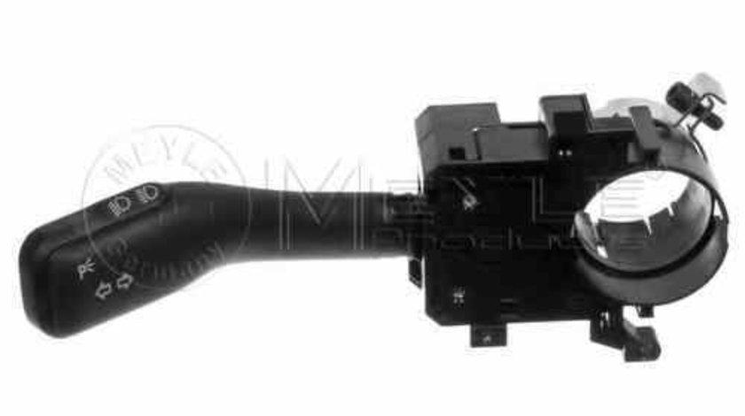 Comutator coloana directie VW GOLF IV 1J1 MEYLE 100 953 0020