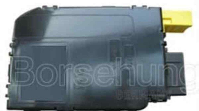 Comutator coloana directie VW TIGUAN 5N Borsehung B11442