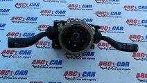 Comutator coloana directie VW Touareg 7L cod: 7L69...