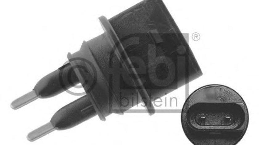 Comutator de nivel,instalatia de spalare parbriz SKODA SUPERB II Combi (3T5) (2009 - 2015) FEBI BILSTEIN 34769 produs NOU