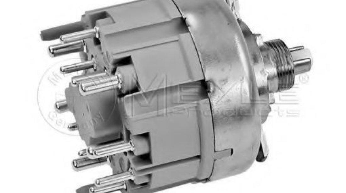 Comutator, far MERCEDES C-CLASS Combi (S202) (1996 - 2001) MEYLE 014 890 0003 produs NOU