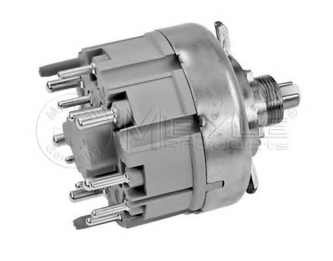 Comutator, far MERCEDES C-CLASS (W202) (1993 - 2000) MEYLE 014 890 0003 produs NOU