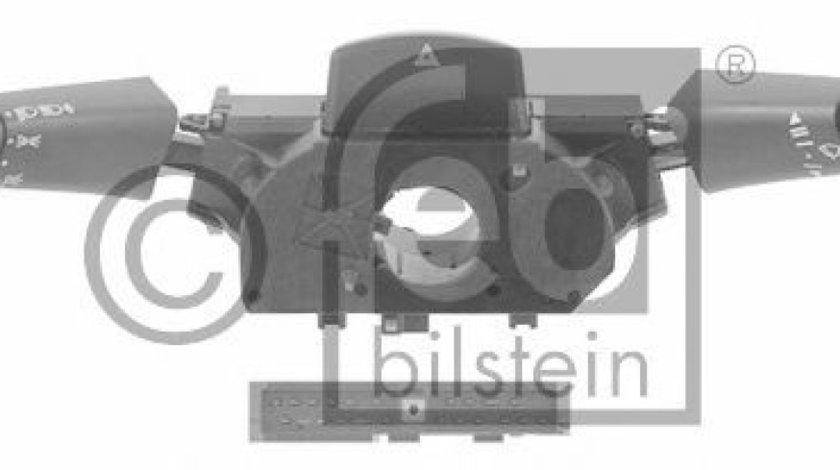 Comutator, far MERCEDES SPRINTER 2-t caroserie (901, 902) (1995 - 2006) FEBI BILSTEIN 24082 piesa NOUA
