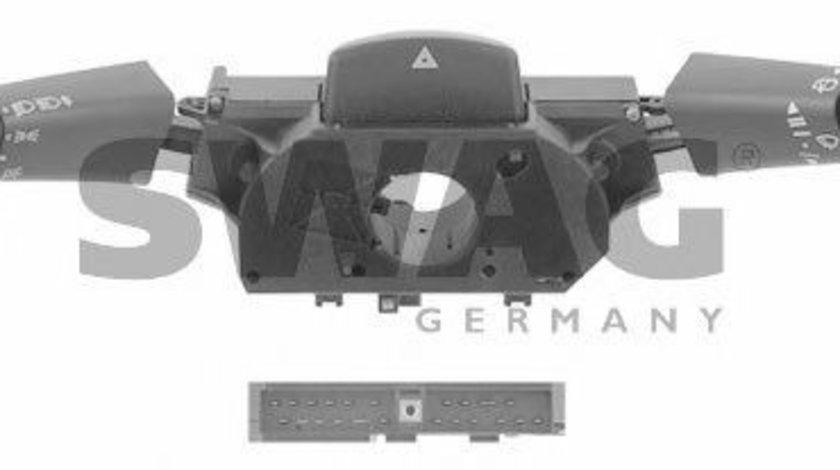 Comutator, far MERCEDES V-CLASS (638/2) (1996 - 2003) SWAG 10 93 1203 piesa NOUA
