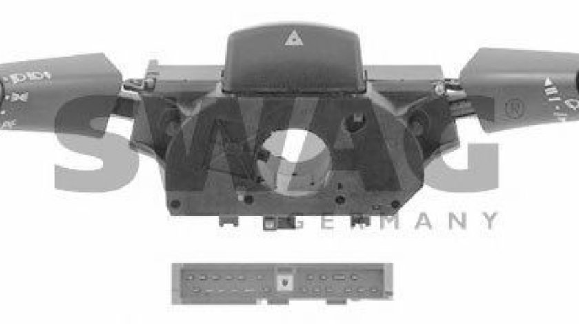 Comutator, far MERCEDES V-CLASS (638/2) (1996 - 2003) SWAG 10 92 4082 produs NOU