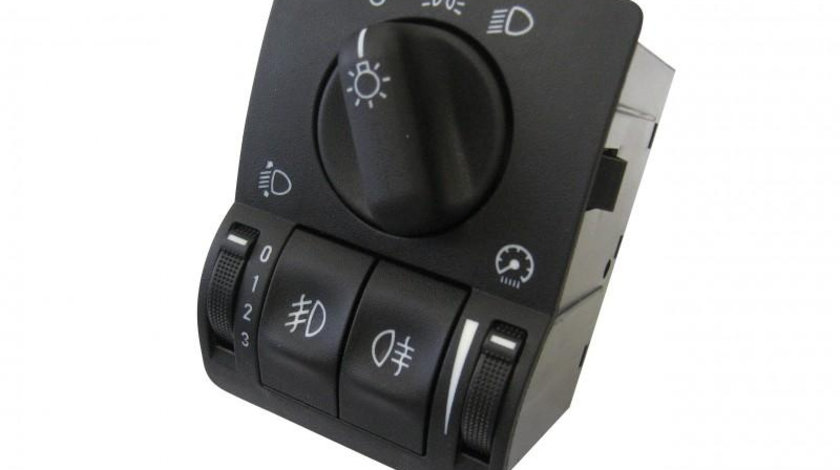 Comutator, far Opel Astra G (1999-2009)[T98,F70] #3 000050996010