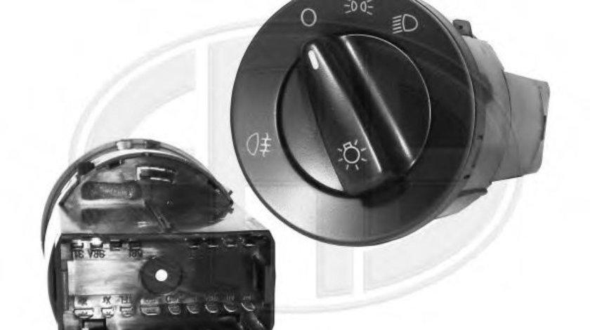 Comutator, far VW LUPO (6X1, 6E1) (1998 - 2005) ERA 662222 produs NOU