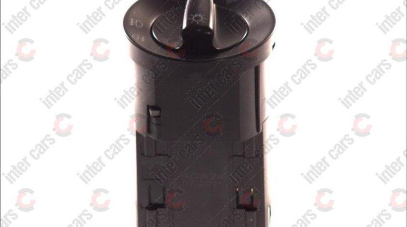 Comutator far VW NEW BEETLE kabriolet 1Y7 Producator 4MAX 0602-09-0002P