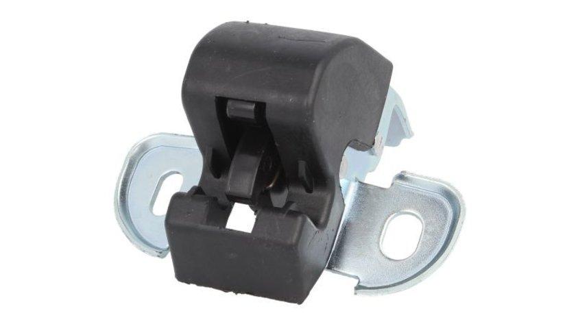 comutator,inchidere usi OPEL MOVANO Platform/Chassis (X70) AKUSAN LCC 3052