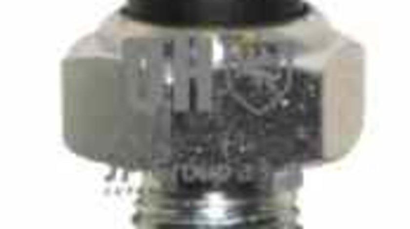 Comutator lampa marsalier ALFA ROMEO 33 907A EPS 1860067