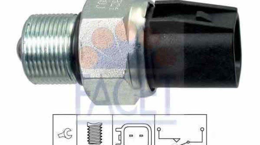 Comutator lampa marsalier FORD TRANSIT bus FD FB FS FZ FC FACET 7.6321