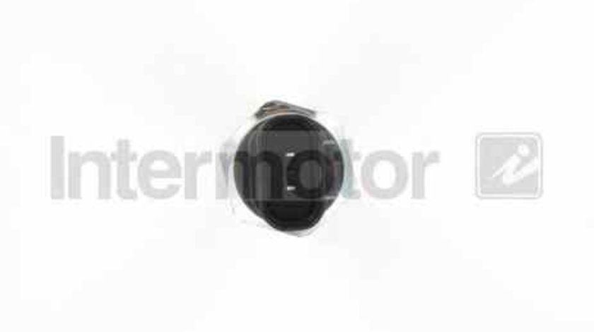 Comutator lampa marsalier HYUNDAI VELOSTER FS EPS 1860327