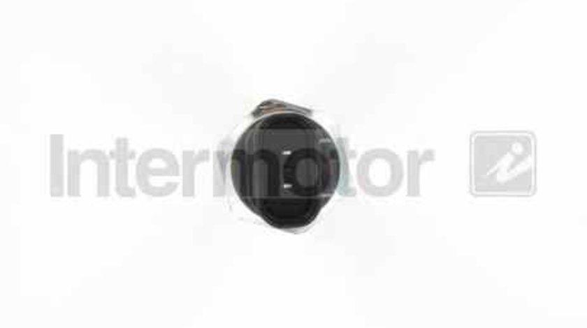 Comutator lampa marsalier KIA CEE'D EPS 1860327