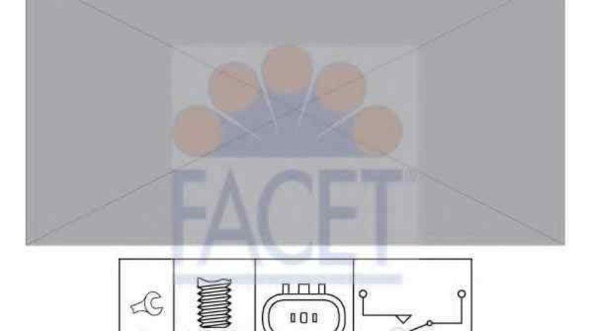 Comutator, lampa marsalier MITSUBISHI ASX (GA_W_) EPS 1860319
