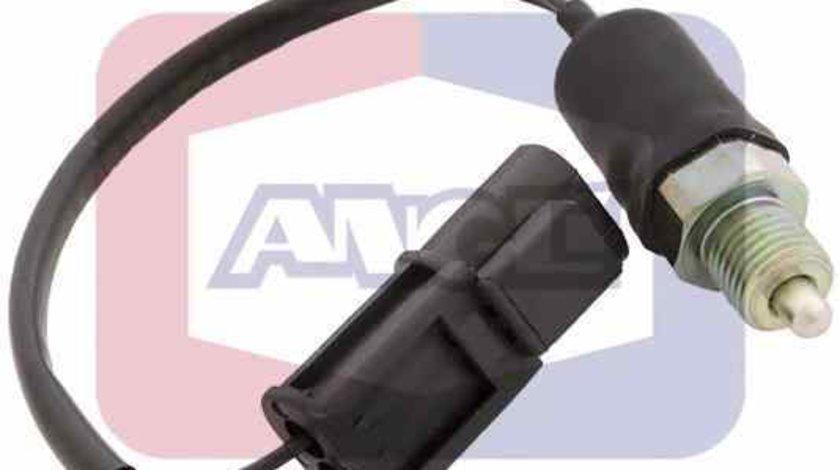 Comutator lampa marsalier NISSAN ALMERA I Hatchback N15 EPS 1860116