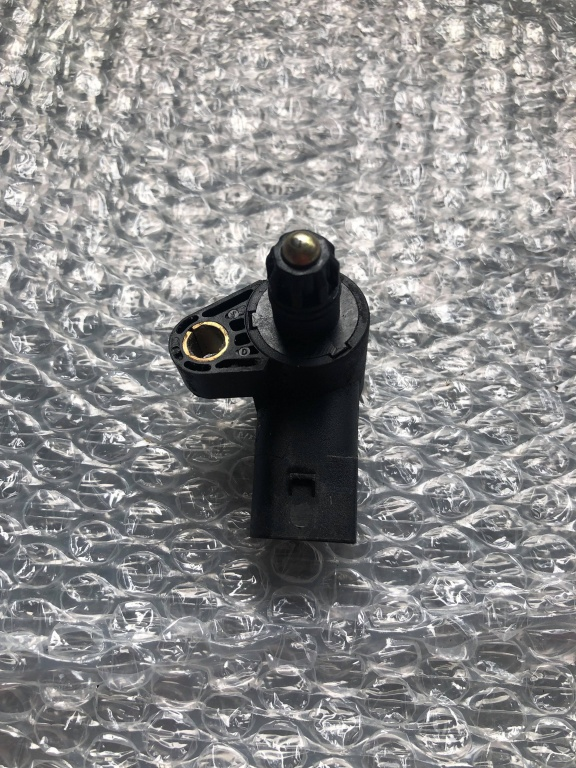 Comutator lampa marsalier senzor mitsubishi colt mercedes sprinter smart forfour 1.4 b a0015453309