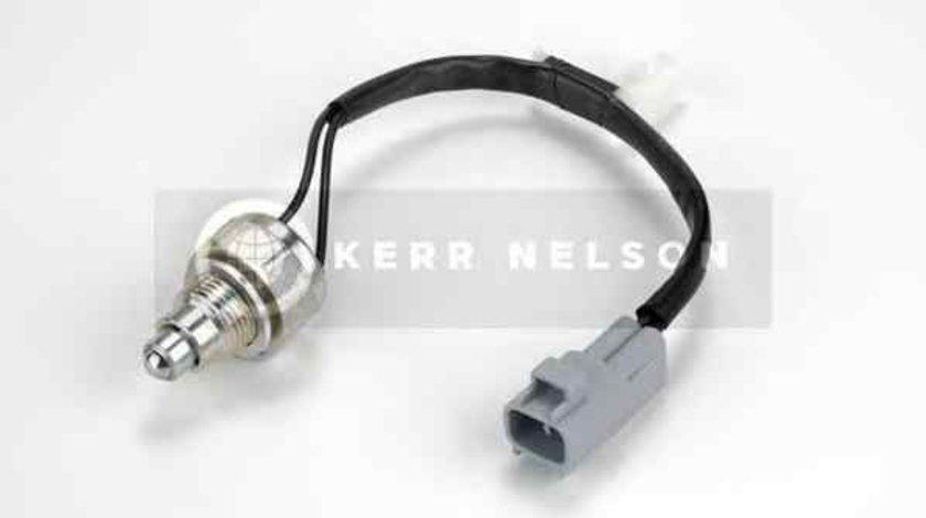 Comutator, lampa marsalier TOYOTA COROLLA Liftback (_E11_) EPS 1860261