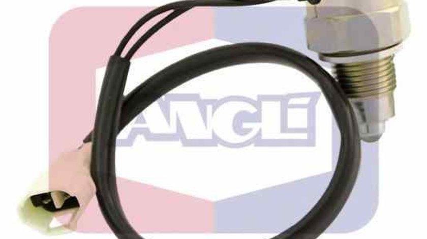 Comutator lampa marsalier TOYOTA SUPRA JZA70 GA70 MA70 EPS 1860162