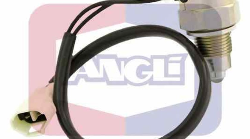 Comutator lampa marsalier TOYOTA SUPRA JZA80 EPS 1860162