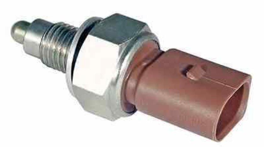 Comutator, lampa marsalier VW SHARAN (7M8, 7M9, 7M6) Producator EPS 1860266