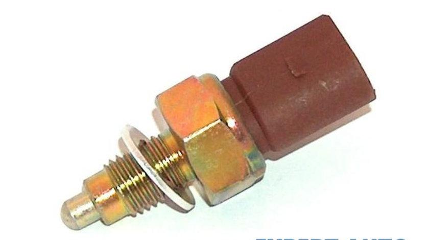 Comutator lampa marsarier / comutator lumini marsarier Volkswagen Scirocco (2008->)[137,138] #3 01307
