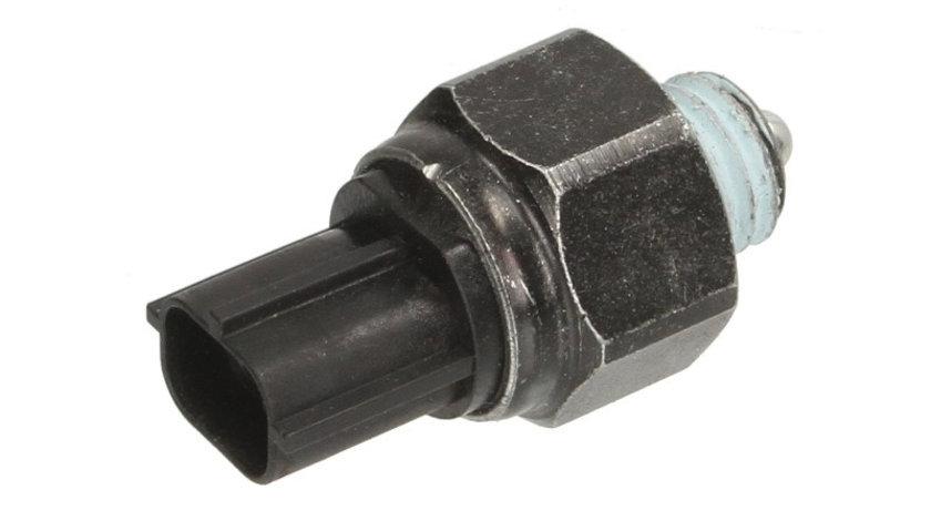Comutator, lampa marsarier KIA SORENTO I (JC) (2002 - 2009) CALORSTAT by Vernet RS5589 piesa NOUA