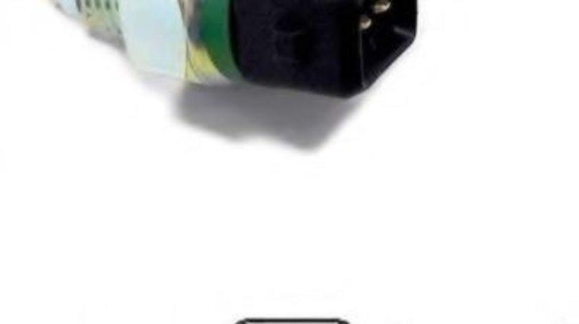 Comutator, lampa marsarier MINI MINI (R50, R53) (2001 - 2006) MEAT & DORIA 36027 piesa NOUA