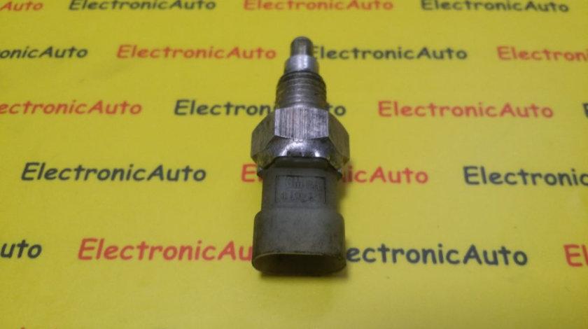 Comutator Lampa Marsarier Opel, 90482454, 33482023