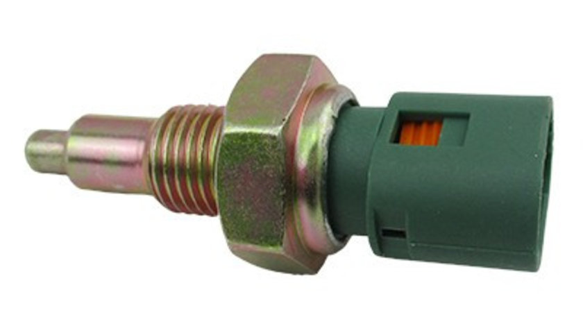 Comutator, lampa marsarier OPEL MOVANO platou / sasiu (U9, E9) (1998 - 2010) CALORSTAT by Vernet RS5510 piesa NOUA