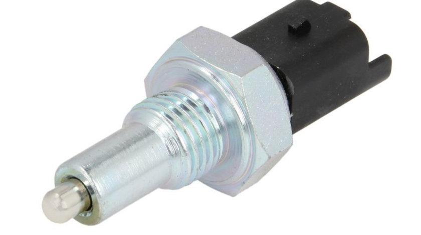 Comutator, lampa marsarier PEUGEOT 307 SW (3H) (2002 - 2016) CALORSTAT by Vernet RS5565 piesa NOUA