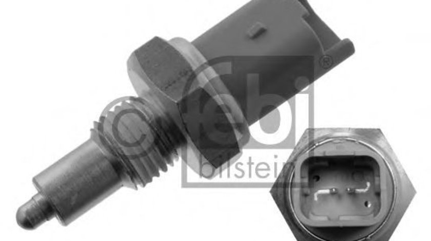 Comutator, lampa marsarier RENAULT CLIO III Grandtour (KR0/1) (2008 - 2012) FEBI BILSTEIN 37169 piesa NOUA