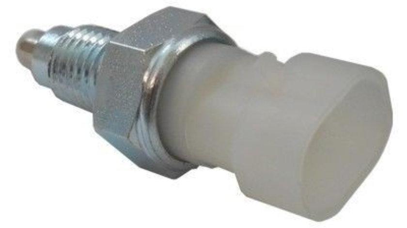 Comutator, lampa marsarier ROVER 75 (RJ) (1999 - 2005) FACET 7.6073 piesa NOUA