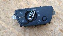 Comutator lumini Audi Q7 4M // A4 8W // A5 F5 4M09...