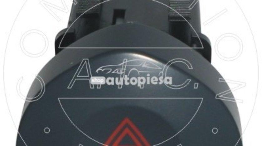 Comutator ,lumini de avarie RENAULT CLIO II (BB0/1/2, CB0/1/2) (1998 - 2005) AIC 51899 piesa NOUA