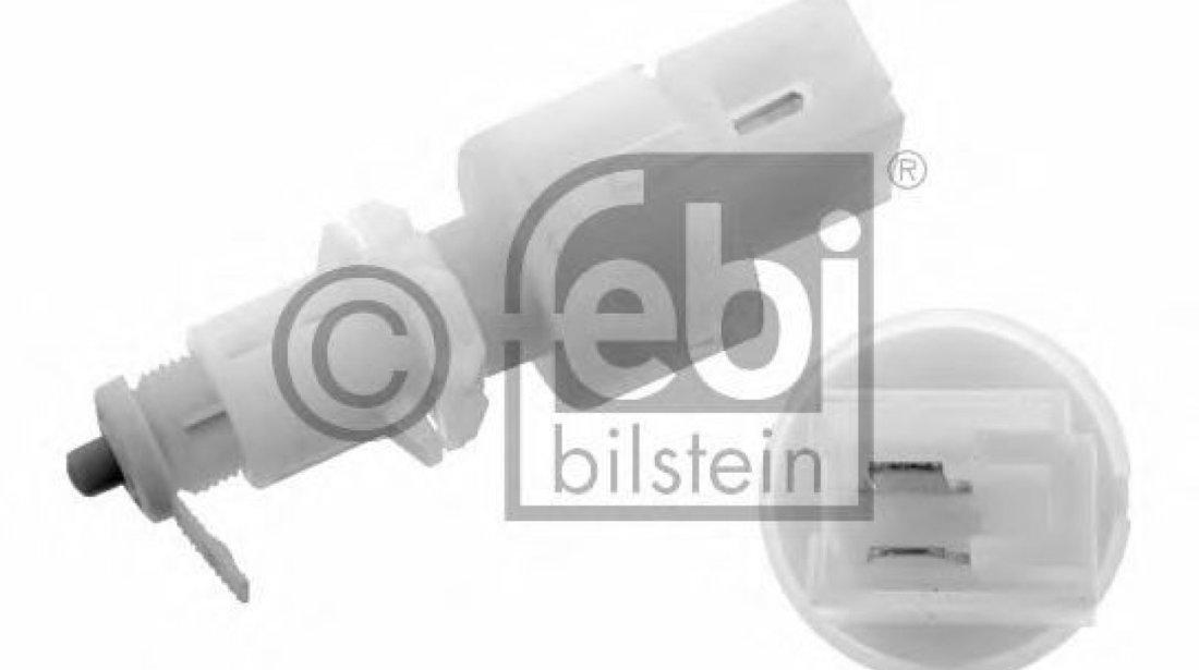 Comutator lumini frana ALFA ROMEO 145 (930) (1994 - 2001) FEBI BILSTEIN 12232 produs NOU