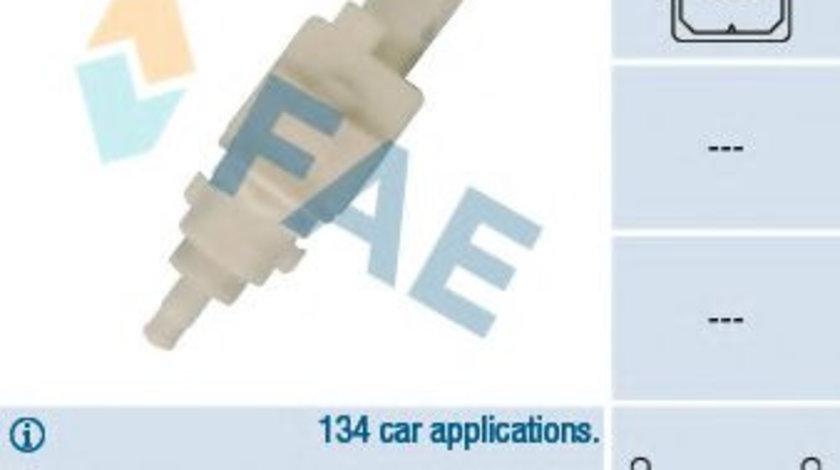 Comutator lumini frana ALFA ROMEO 156 (932) (1997 - 2005) FAE 24411 piesa NOUA