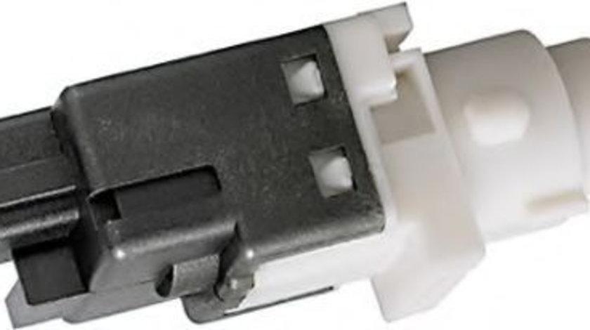 Comutator lumini frana ALFA ROMEO GT (937) (2003 - 2010) HELLA 6DD 010 966-261 piesa NOUA