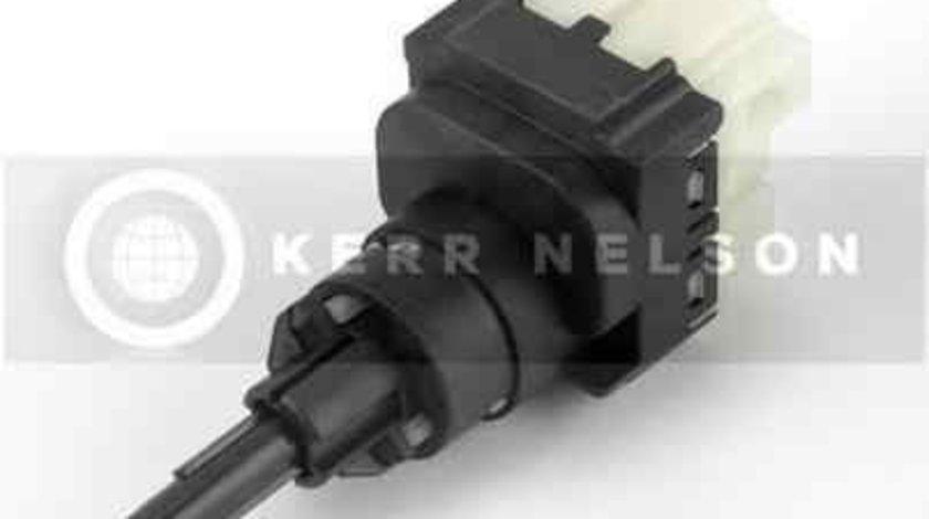 Comutator lumini frana AUDI A4 (8E2, B6) VAG 1K2 945 511 RDW
