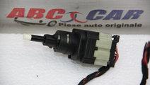 Comutator lumini frana Audi A4 B6 8E 2000-2005 cod...