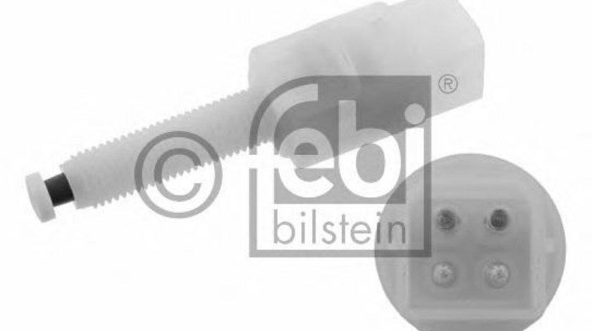 Comutator lumini frana AUDI A6 Avant (4A, C4) (1994 - 1997) FEBI BILSTEIN 23340 - produs NOU